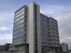 Southend University Hospital
